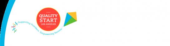 Logotipo y diseño_wide2