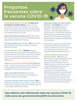 Spanish COVID-19 Vaccine Fact Sheet_LA County_3.2021 (1) 2