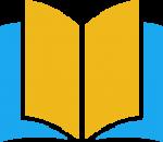 noun_Book_1911223